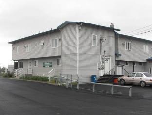 /borealis-inn/hotel/fairbanks-ak-us.html?asq=jGXBHFvRg5Z51Emf%2fbXG4w%3d%3d