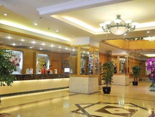 /hu-hu/chengdu-garden-city-hotel/hotel/chengdu-cn.html?asq=vrkGgIUsL%2bbahMd1T3QaFc8vtOD6pz9C2Mlrix6aGww%3d