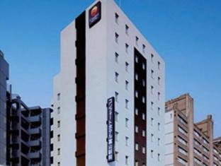 /comfort-hotel-toyama/hotel/toyama-jp.html?asq=jGXBHFvRg5Z51Emf%2fbXG4w%3d%3d