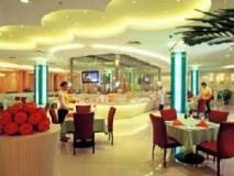 China Hotel | Days Inn Joiest Beijing