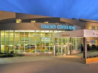 /dimond-center-hotel/hotel/anchorage-ak-us.html?asq=jGXBHFvRg5Z51Emf%2fbXG4w%3d%3d
