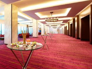 Century Kuching Hotel Kuching - Intérieur de l'hôtel