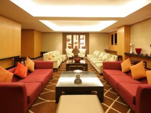 Century Kuching Hotel Kuching - Equipements