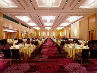 Century Kuching Hotel Kuching - Plesna dvorana