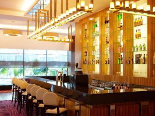 Century Kuching Hotel Kuching - Eten en drinken