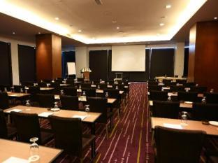 Century Kuching Hotel Kuching - Soba za sastanke