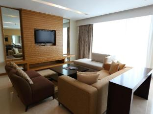 Century Kuching Hotel Kuching - Suite