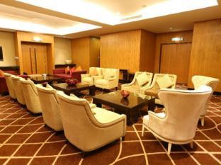 Century Kuching Hotel Kuching - Wyposażenie