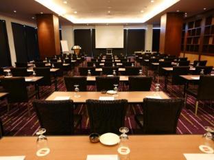 Century Kuching Hotel Kuching - Toplantı Salonu
