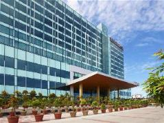 Four Points By Sheraton Kuching Hotel | Malaysia Hotel Discount Rates