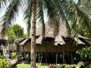 Century Kuching Hotel Kuching - Okružje