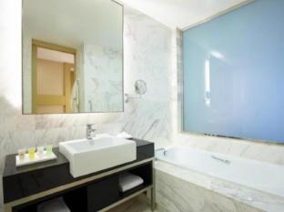 Century Kuching Hotel Kuching - Comfort Room