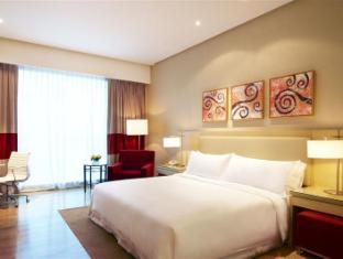 Century Kuching Hotel Kuching - Guest Room
