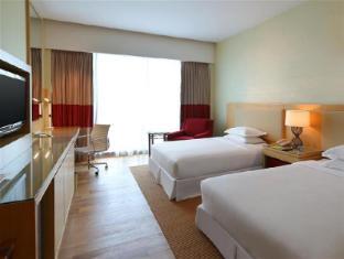 Century Kuching Hotel Kuching - Pokój gościnny