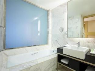 Century Kuching Hotel Kuching - Salle de bain