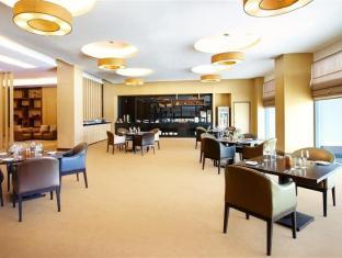 Century Kuching Hotel Kuching - Luksuzni salon