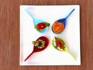 Century Kuching Hotel Kuching - Đồ ăn và thức uống