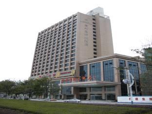 /fubang-international-hotel/hotel/hangzhou-cn.html?asq=jGXBHFvRg5Z51Emf%2fbXG4w%3d%3d