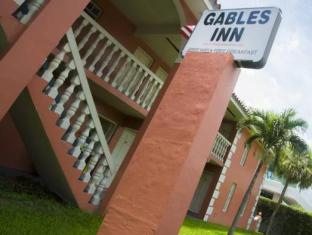 /gables-inn/hotel/miami-fl-us.html?asq=9Ui%2fbpCihIwldOcvCvnaAJIO0JqGHdjf0cSyaSnOR9r63I0eCdeJqN2k2qxFWyqs