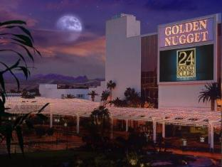 /golden-nugget-laughlin/hotel/laughlin-nv-us.html?asq=jGXBHFvRg5Z51Emf%2fbXG4w%3d%3d
