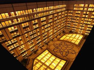 /sl-si/grand-central-hotel-shanghai/hotel/shanghai-cn.html?asq=jGXBHFvRg5Z51Emf%2fbXG4w%3d%3d