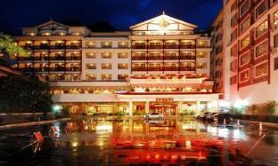 /guifu-holiday-hotel/hotel/yangshuo-cn.html?asq=jGXBHFvRg5Z51Emf%2fbXG4w%3d%3d