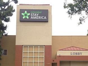 /hu-hu/extended-stay-america-san-diego-fashion-valley/hotel/san-diego-ca-us.html?asq=vrkGgIUsL%2bbahMd1T3QaFc8vtOD6pz9C2Mlrix6aGww%3d