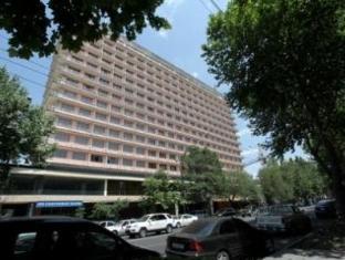 /ani-plaza-hotel/hotel/yerevan-am.html?asq=5VS4rPxIcpCoBEKGzfKvtBRhyPmehrph%2bgkt1T159fjNrXDlbKdjXCz25qsfVmYT