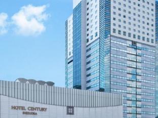 /hotel-century-shizuoka/hotel/shizuoka-jp.html?asq=jGXBHFvRg5Z51Emf%2fbXG4w%3d%3d
