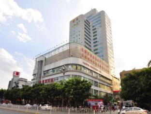 /yunnan-kingworld-international-hotel/hotel/kunming-cn.html?asq=jGXBHFvRg5Z51Emf%2fbXG4w%3d%3d