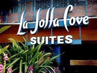 /lt-lt/la-jolla-cove-suites/hotel/san-diego-ca-us.html?asq=vrkGgIUsL%2bbahMd1T3QaFc8vtOD6pz9C2Mlrix6aGww%3d
