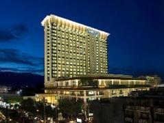 Le Meridien Chiang Mai Hotel | Thailand Cheap Hotels