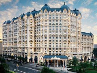 /cs-cz/legendale-hotel-wangfujing-beijing/hotel/beijing-cn.html?asq=dTERTFwUdZmW%2fDvEmHnebw%2fXTR7eSSIOR5CBVs68rC2MZcEcW9GDlnnUSZ%2f9tcbj