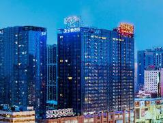 Lexington Shenyang Rich Gate Hotel | Hotel in Shenyang