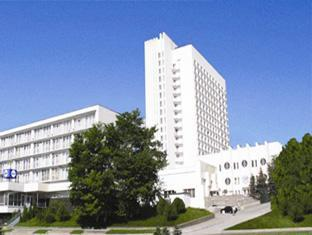 /mir-hotel/hotel/kiev-ua.html?asq=jGXBHFvRg5Z51Emf%2fbXG4w%3d%3d