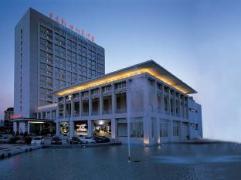 New Century Ninghai Hotel | Hotel in Ningbo