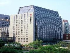 Oriental Bay International Hotel | Hotel in Beijing