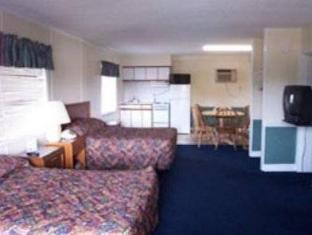 /zh-cn/polynesian-oceanfront-motel/hotel/myrtle-beach-sc-us.html?asq=3BpOcdvyTv0jkolwbcEFdoBkCWSsJOKLrM%2bIrWJQr5CMZcEcW9GDlnnUSZ%2f9tcbj