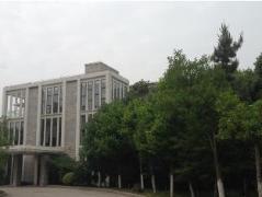 Nanjing Purple Palace Hotel   China Budget Hotels