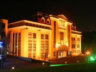 Qingdao Garden Hotel