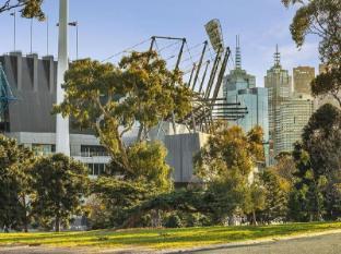 Quest East Melbourne Melbourne - MCG