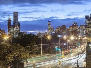 Quest East Melbourne Melbourne - View