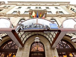 /ro-ro/radisson-blu-beke-hotel/hotel/budapest-hu.html?asq=yiT5H8wmqtSuv3kpqodbCVThnp5yKYbUSolEpOFahd%2bMZcEcW9GDlnnUSZ%2f9tcbj