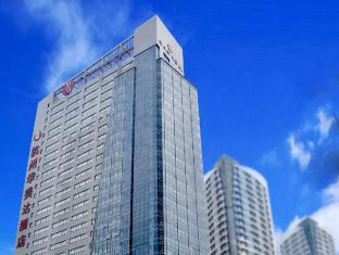 /sv-se/ramada-plaza-hangzhou-riverside/hotel/hangzhou-cn.html?asq=vrkGgIUsL%2bbahMd1T3QaFc8vtOD6pz9C2Mlrix6aGww%3d