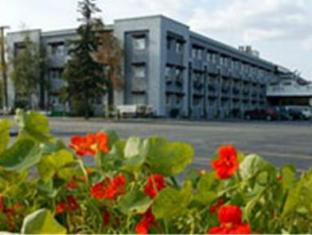 /regency-fairbanks-hotel/hotel/fairbanks-ak-us.html?asq=jGXBHFvRg5Z51Emf%2fbXG4w%3d%3d