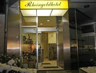 /hotel-rheingold/hotel/dusseldorf-de.html?asq=vrkGgIUsL%2bbahMd1T3QaFc8vtOD6pz9C2Mlrix6aGww%3d