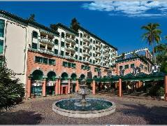 Richmond Hotel | Hotel in Zhuhai