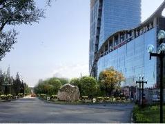 Beijing Liaoning Hotel China
