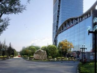 北京 遼寧 ホテル