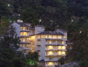 /da-dk/serene-garden-hotel/hotel/kandy-lk.html?asq=Ux%2bRr7Y6FK1Rzx9y6PpJJOsmQqbCMsSIVfoAV3bQWk6MZcEcW9GDlnnUSZ%2f9tcbj